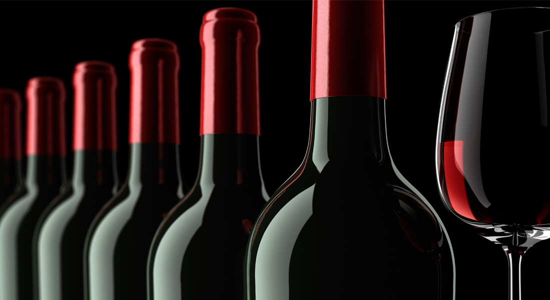 Wine Box Grandi Bottiglie