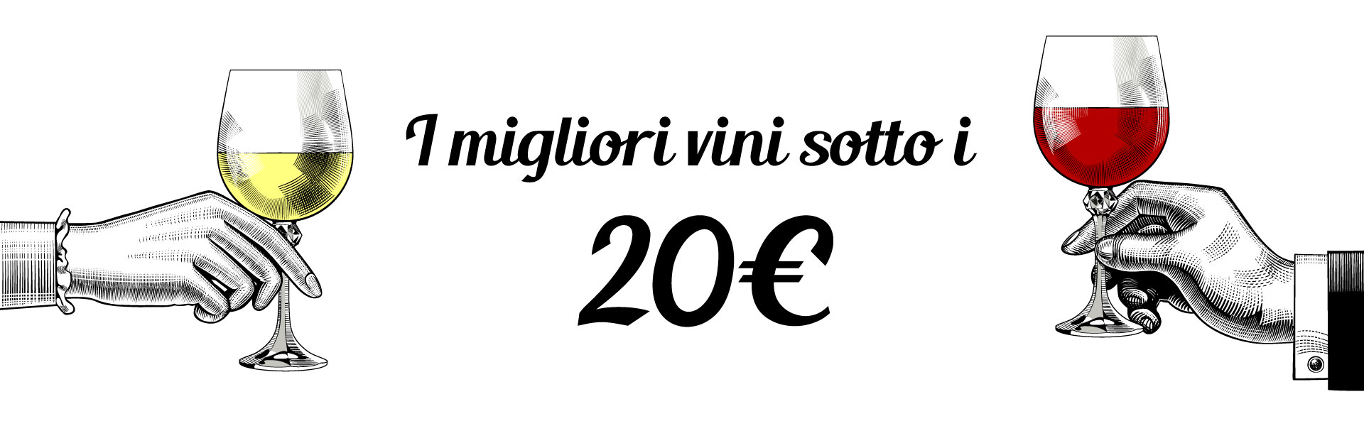 cheap white wines, cheap red wines, cheap bubble wines grandibottiglie.com