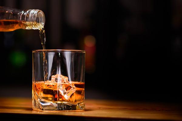 """""""Whisky"""