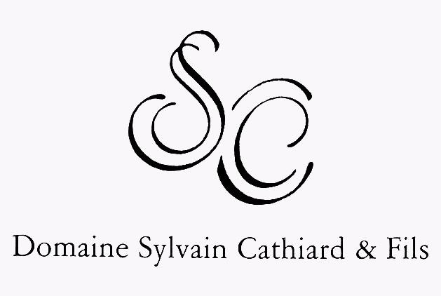 SYLVAIN CATHIARD